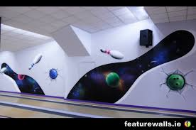 mural painting professionals featurewalls ie