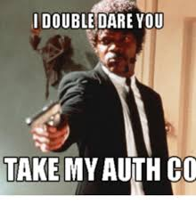 Pulp Fiction Memes - 25 best memes about pulp fiction birthday card pulp fiction