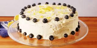 14 best lemon cake recipes easy homemade lemon cake from scratch