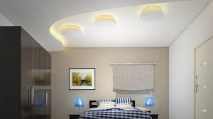 Appealing Simple False Ceiling Designs For Bedrooms  For Your - Fall ceiling designs for bedrooms