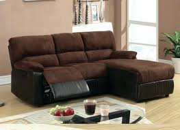 Sectional Sofa With Recliner And Chaise Lounge Sectional Sofas With Recliners Big Lots Sofa Recliner Reviews