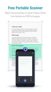 Other Words For Comforting Wps Office Word Docs Pdf Note Slide U0026 Sheet Android Apps