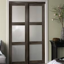 interior doors for home sliding door sliding closet doors home depot interior doors