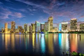 100 most beautiful cities in the us the 2017 world u0027s