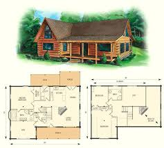 best cabin floor plans small log cabin floor plans and pictures inspirational small log