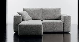 canap 2 places avec m ridienne canape avec 2 meridienne maison design wiblia com