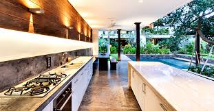 Cost To Build House by What Does It Cost To Build An Outdoor Kitchen