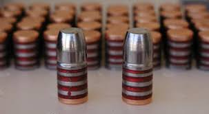 Barnes Buster 45 70 Reloading Us Shooter Com Page 17