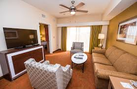two bedroom suites near disney world top 10 off site hotels near disney world disney tourist blog