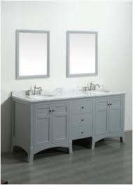 Allen And Roth Bathroom Vanities Bathroom Gray Bathroom Vanity 30 Allen Roth Roveland Gray 36 In