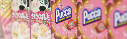 where to buy candy online japan centre buy japanese candy kitkat and pocky online