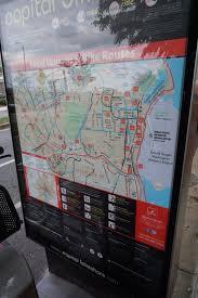 Capital Bike Share Map File Capital Bikeshare Map Of Arlington And Alexandria