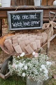 wedding favors on a budget wedding favors wedding favor ideas diy wedding favors popular