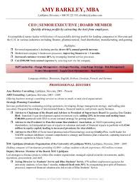 Cover Letter Buyer Assistant   Resume and Cover Letter Writing and