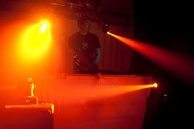 amazon com halloween orange color colored light bulb lite party amazon com american dj inno pocket spot led musical instruments