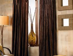living room living room curtain decorating ideas stunning living