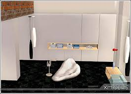 xm sims2 free sims 2 computer game downloads hair objects skins