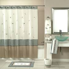 Clawfoot Tub Shower Curtain Liner Shower Curtain Size For Clawfoot Tub Shower Curtains Design