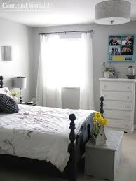 master bedroom makeover clean and scentsible master bedroom makeover