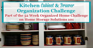 how do you arrange dishes in kitchen cabinets for drawers kitchen cabinet organization