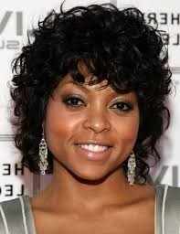 black hair curly hairstyles hairstyles for african american