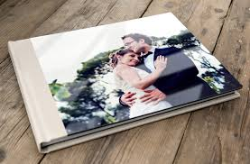 luxury wedding albums wedding albums green studio