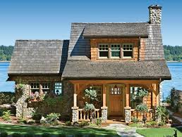 small cottage home designs 889 best cottage images on small houses tiny