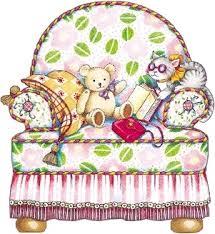 Mary Engelbreit Chair Of Bowlies 212 Best Mary Engelbreit Images On Pinterest Mary Engelbreit