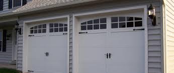 Overhead Door Fort Worth Overhead Garage Door And Opener Service Repair Installation