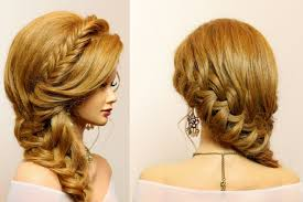 hairstyles for long hair at home videos youtube seven disadvantages of hairstyles for long hair braids and
