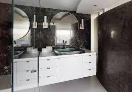 bathroom interior design stores interior design magazine