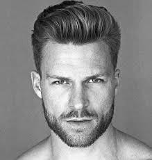 extremely thick boys haircuts best 25 male haircuts ideas on pinterest men s cuts male