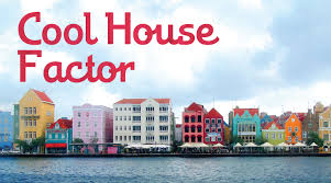 Coolhouse Com Cool House Factor Batman House Zercher Realty Partners