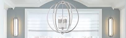 bathroom lighting nashville create the ideal space hermitage