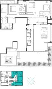 floor plans dubai marina dubai real estate 4 bed marina arcade tower 4 bed floor plan type type 4a palm jumeirah marina 23 and al seef views