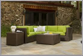 Patio Sectional Furniture Covers - fair 50 couch covers canada inspiration of beautiful couch covers