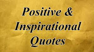 quotes about life messages positive u0026 inspirational quotes about life love happiness youtube