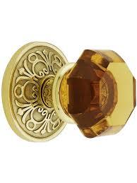 Dummy Door Knobs For French Doors - 30 best i love glass door knobs images on pinterest glass door