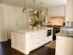 kitchen island counter black wooden kitchen island counter white wooden countertop fancy