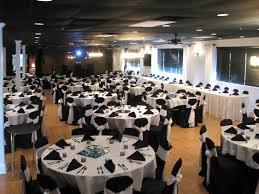 Wedding Venues In Kansas City Wedding Reception Venues Kansas City Wedding Venues Wedding