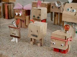 Esszimmerst Le Selber Bauen Die Besten 25 Stühle Ideen Auf Pinterest Stuhl Esstisch Stühle