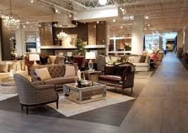 Furniture Row Area Rugs 11102017 Luxury Home Furnishings Superstore The Showroom