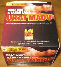 herbal obat kuat lelaki tahan lama herbal obat kuat