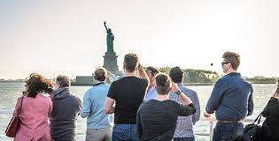 Pedestal Access To Statue Of Liberty Statue Of Liberty Tickets The Only Way To See Inside Lady Liberty