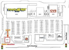santa maria ca 1876 north broadway retail space for lease the