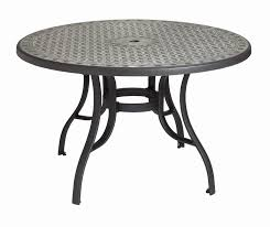 round resin patio table resin patio tables unique white table round design ideas sets sale