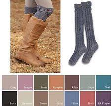womens boot socks target s socks ebay