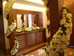 flowers decoration at home house decorations bekaa lebanon by sawaya flowers
