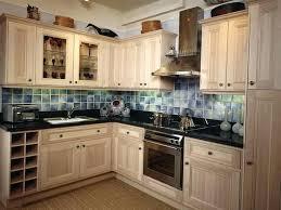Kitchen Paint Idea Kitchen Paint Ideas Mydts520