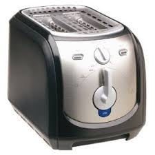 T Fal Toaster Krups Toaster Reviews Appliance Authority
